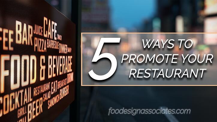 5-Ways-to-Promote-Your-Restaurant-Featured-Blog.jpg