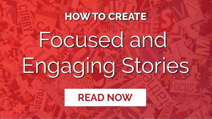 CreatingStories2.jpg