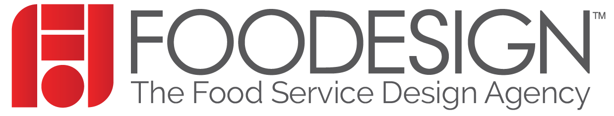 Foodesign Logo