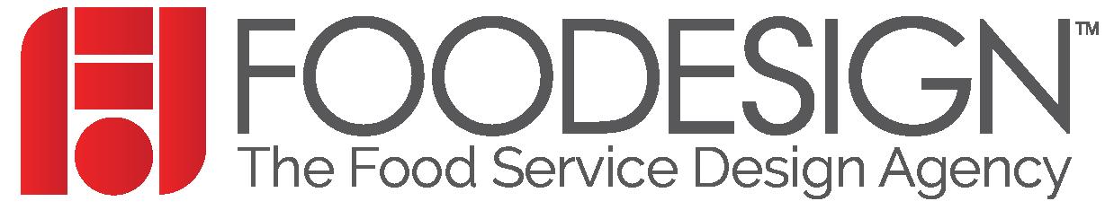 Foodesign Logo