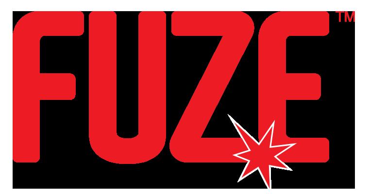 fuze-web-logo-large.png