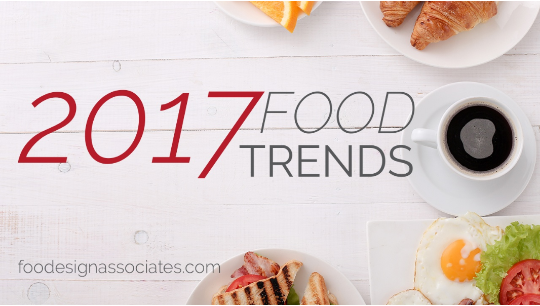 hottest-food-trends