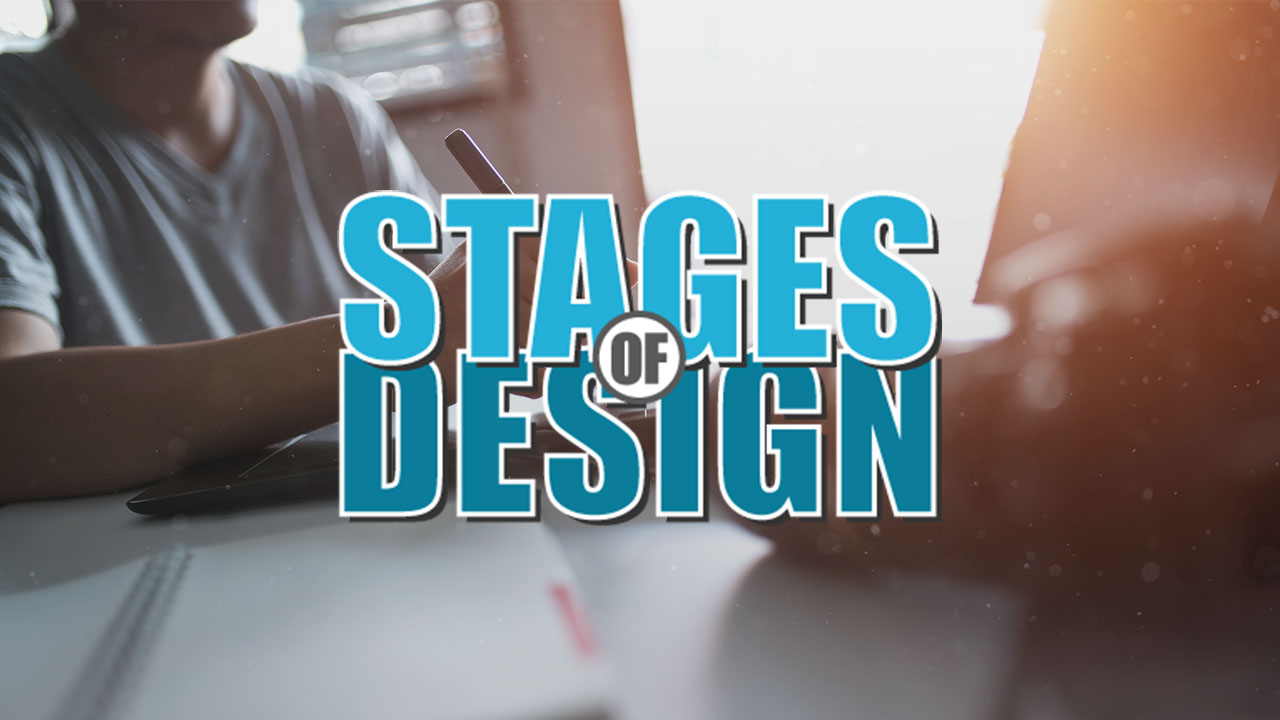 StagesOfDesign3.jpg